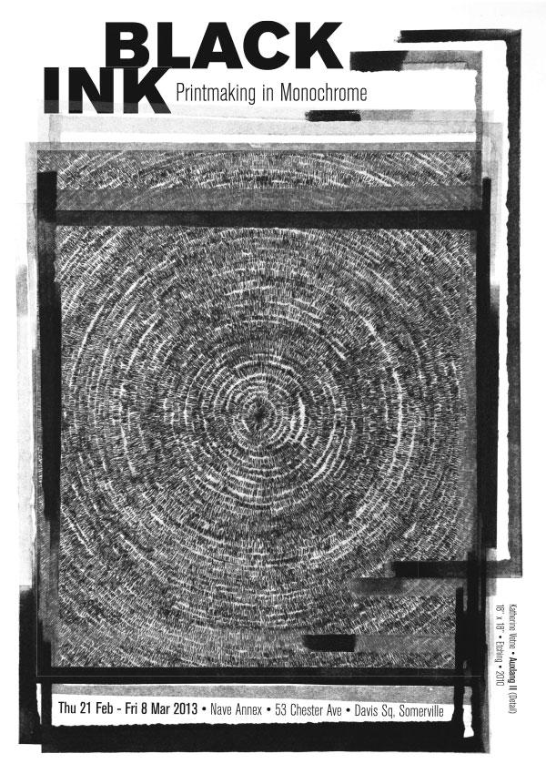 Black-Ink-Postcard-1