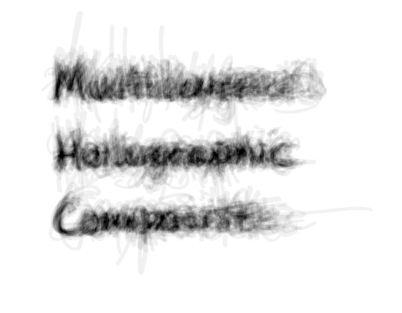 Holographic-Composite-32N