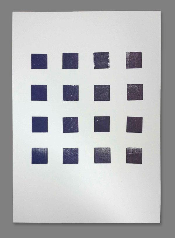 Pixel-Gradient