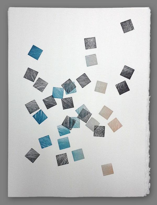 Random-Grid-01