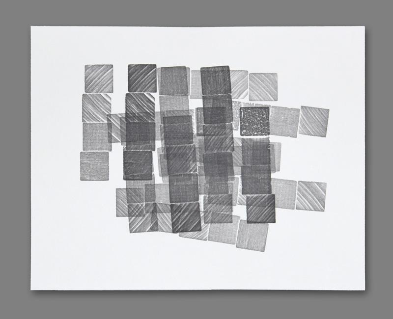 Four-of-Four-Multigraphite