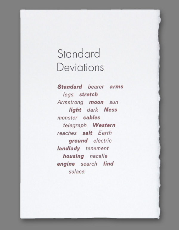 Standard-Deviations-I
