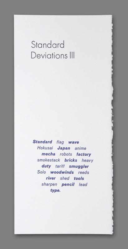 Standard-Deviations-III