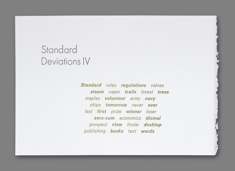 Standard-Deviations-IV