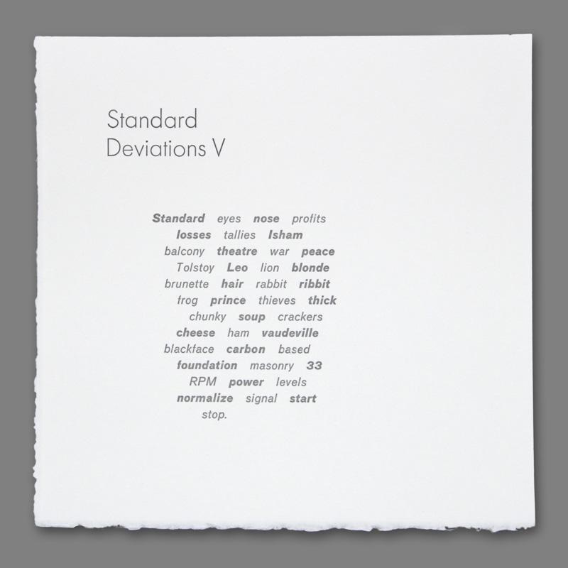 Standard-Deviations-V
