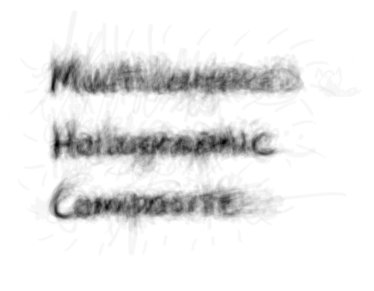 Holographic-Composite-48