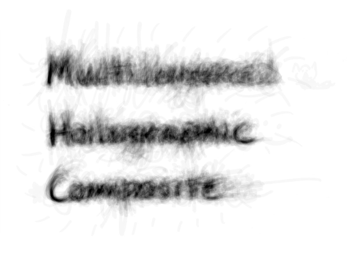 Holographic-Composite-59