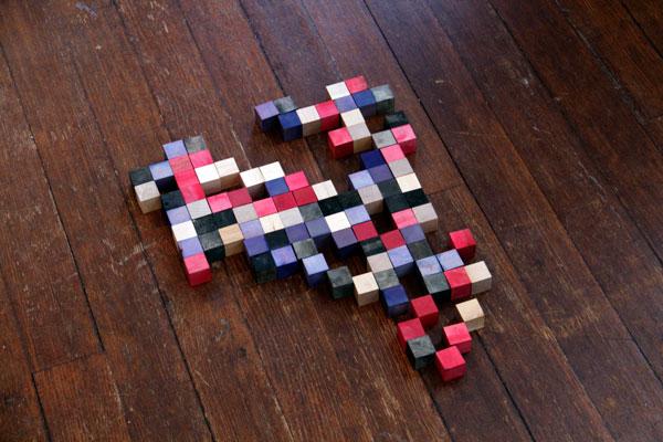 100-Random-Pixels-03_03