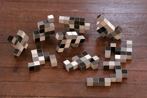 9-Random-Pixel-Objects