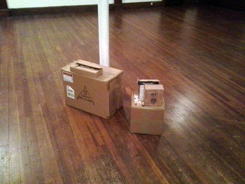 Boxes800