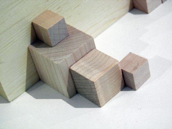 Cube-Experiments-01