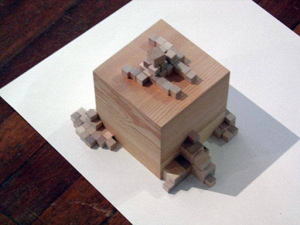 Cube-Experiments-02
