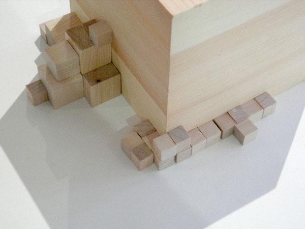 Cube-Experiments-03