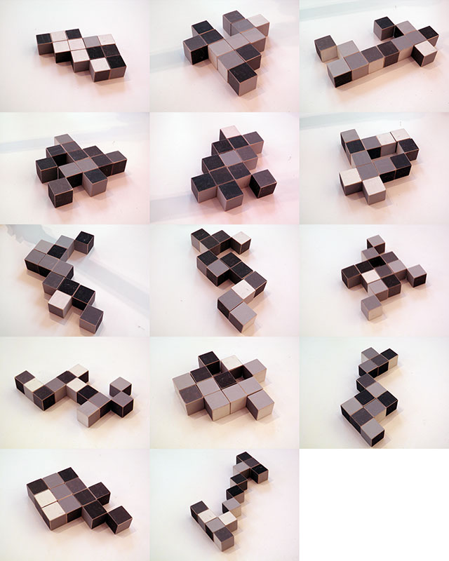 Grayscal-Pixel-Shape-Concat