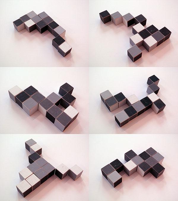 Grayscale-Pixel-Shape-Concat-02