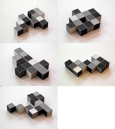Grayscale-Pixel-Shape-Concat-03