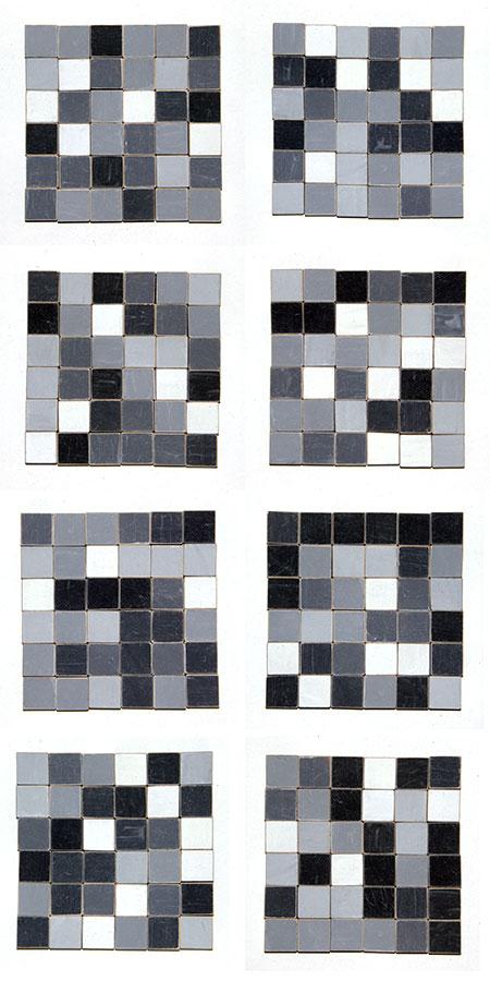 Pixel-Dice-36-Concat-03