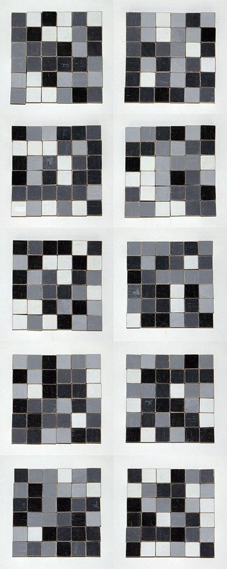 Pixel-Dice-36-Concat-04
