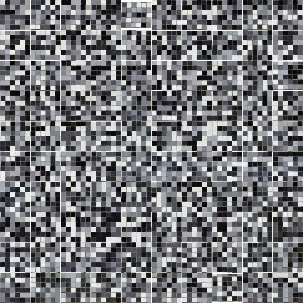 Pixel-Dice-36_10x10