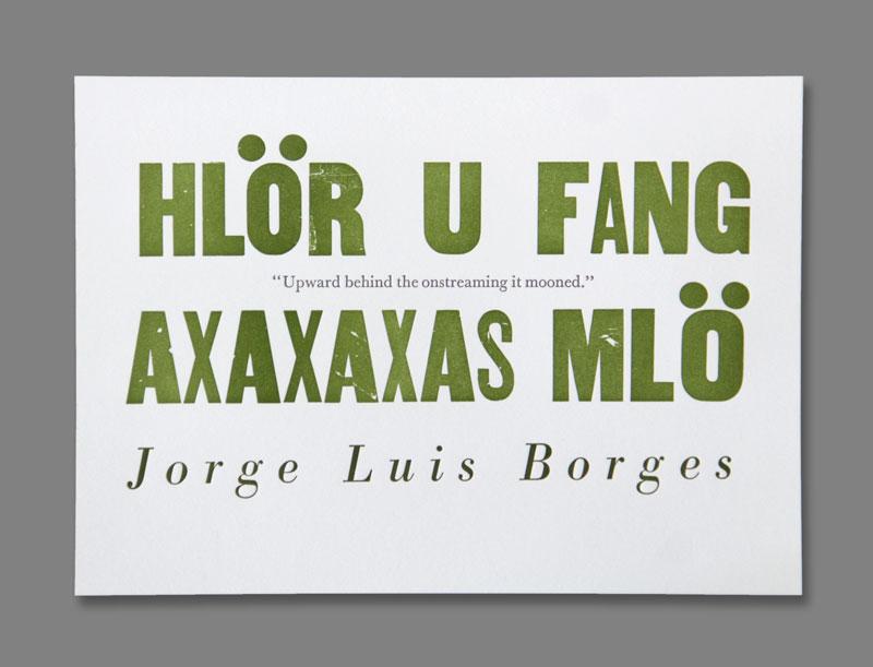 BorgesTlonCranes