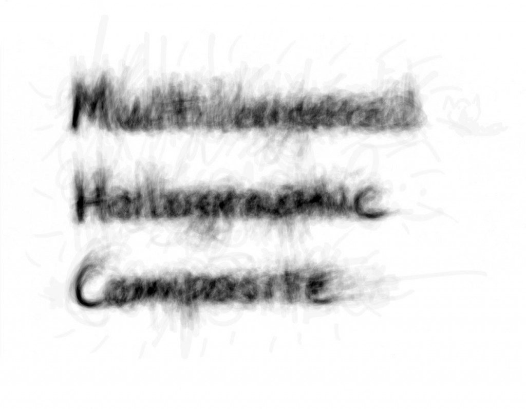 Holographic-Composite-70