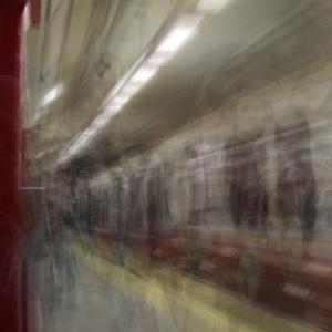 MBTA Icosacomposites at Vimeo.com