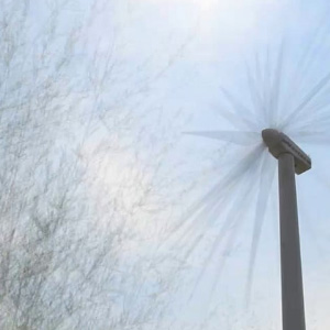 Turbine Icosacomposites at Vimeo.com
